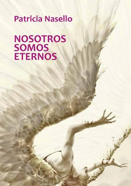 eBook Libros al Albur Ediciones (Sevilla España)