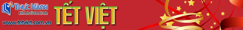 Xem Tử Vi Trọn Đời - Coi Tử Vi Trọn Đời - Xem Tướng - Xem Bói - Coi Bói