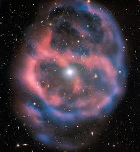 ESO 577-24