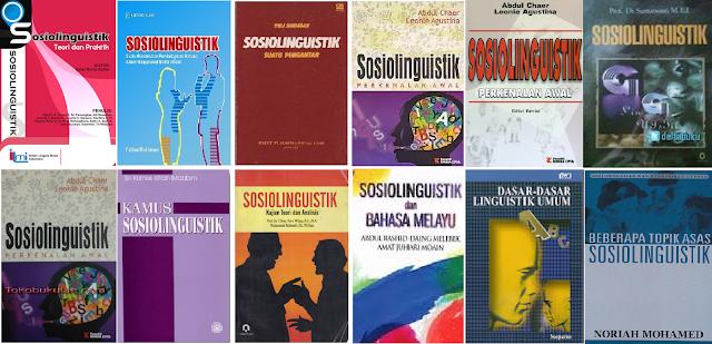 Tahukah Anda Apa Kegunaan Sosiolinguistik Itu ?