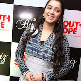 Charmee Kaur Photos in Salwar Kameez at South Scope Calendar 2014 Launch 43