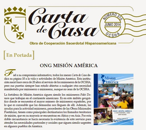 http://www.conferenciaepiscopal.es/images/stories/comisiones/misiones/cartadecasa/2014junio.pdf