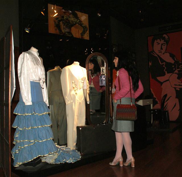 trajes+de+flamenca