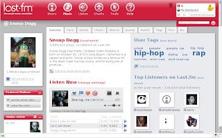 melhor-site-para-ouvir-musica-online
