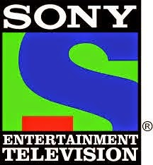 Full List of Sony Tv Serials and Schedule | TRP Rating of  Sony TV Serials 2015
