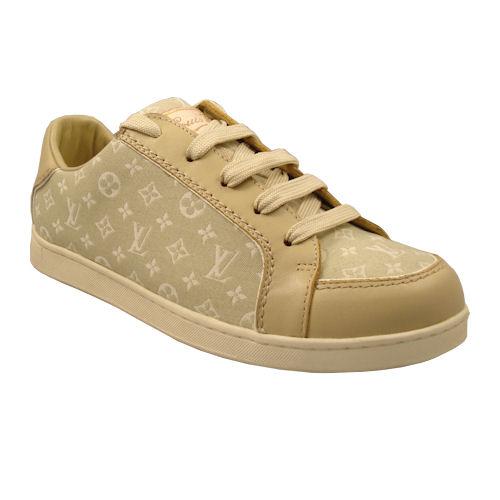 louis vuitton sneakers 2011 shoe