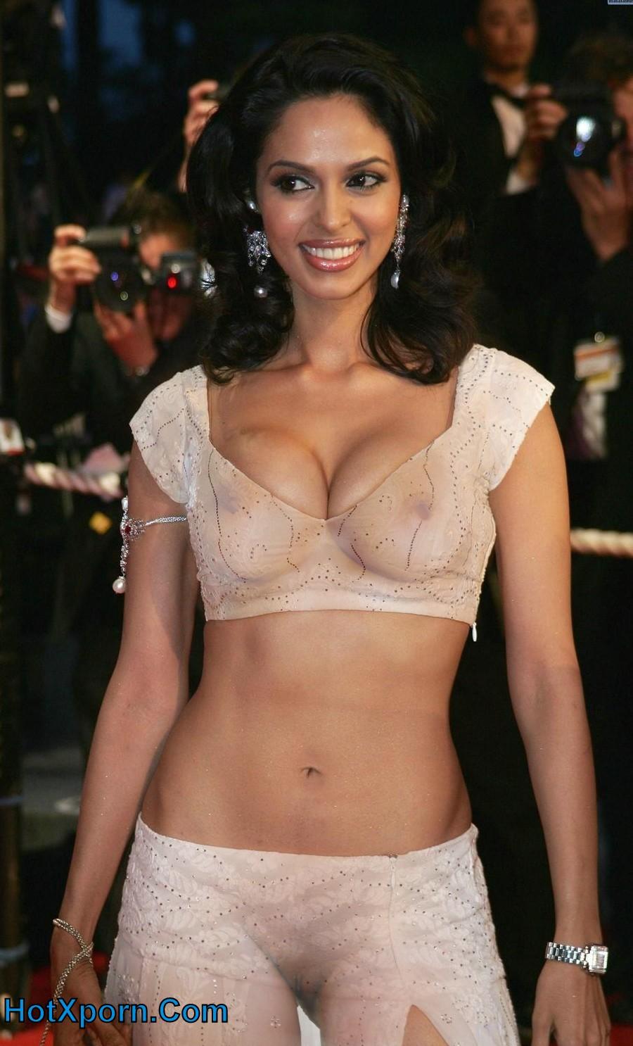 Sey South Indian Actress Nude