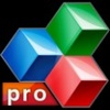 OfficeSuite Pro 7 Android App