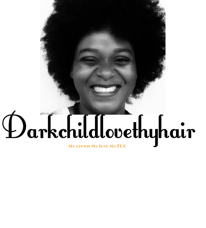 DarkChildLoveThyHair