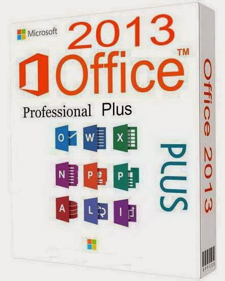 Microsoft Office ProPlus