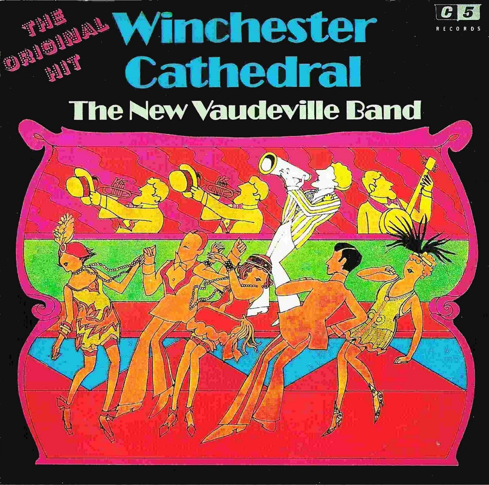 http://3.bp.blogspot.com/-WTRGz5mWRJY/TmsBHcRb5PI/AAAAAAAAB6o/gOJdlQCED8k/s1600/New_Vaudeville_Band_-_Winchester_Cathedral-%255Bfront%255D-%255Bwww.FreeCovers.net%255D.jpg