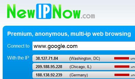 Proxy site free 2014 32