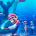 Mario Golf: World Tour terá Season Pass com três DLCs pagas
