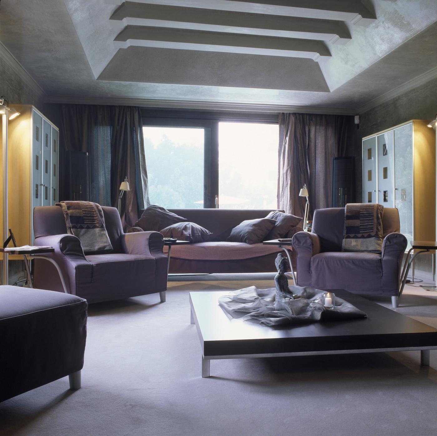 Living Room Designing ideas title=
