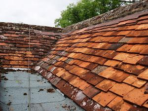 Hidden Roofs