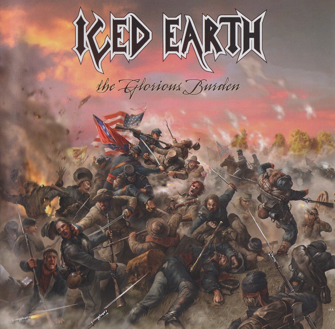 Iced+Earth+-+The+Glorious+Burden+(Japan)+-+Front+(1-2).jpg