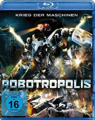 Robotropolis+%282011%29+Bluray+720p+BRRip+575MB
