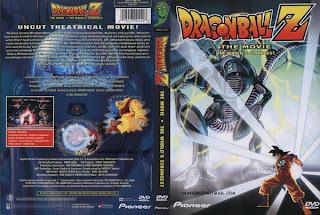 Dragon Ball,Z,Gt,Peliculas,Ovas,Y Especiales Exelente Calidad El%2Bhombre%2Bmas%2Bfuerte%2Bde%2Beste%2Bmundo