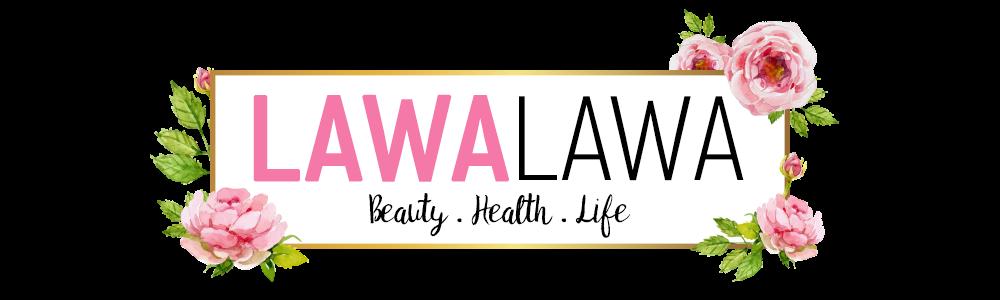 lawalawa blogshop