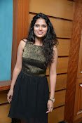 Bhargavi photos at Best Actors event-thumbnail-12
