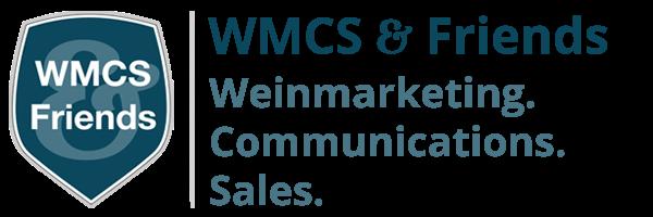 WMCS & Friends