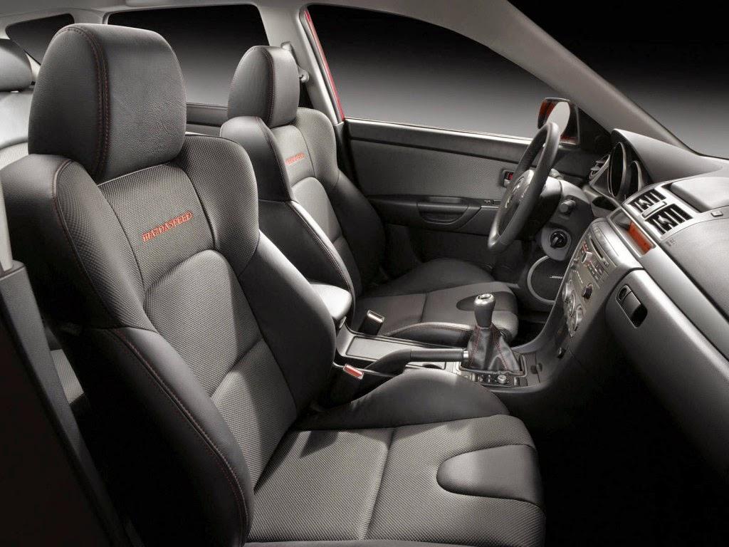 SEAT FRONT VIEW BENZ_MYCLIPTA