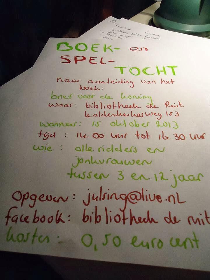 Annie van gansewinkel thuisbieb - Bereik kind boek ...