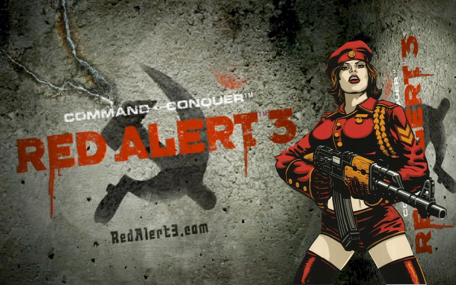 http://3.bp.blogspot.com/-WTaKlgPX8pQ/T0UpJpz2M3I/AAAAAAAAAs8/muiOAx0p9QY/s1600/Red_Alert_3_Armed_Girl_AK47_HD_Wallpaper-gWb.jpg
