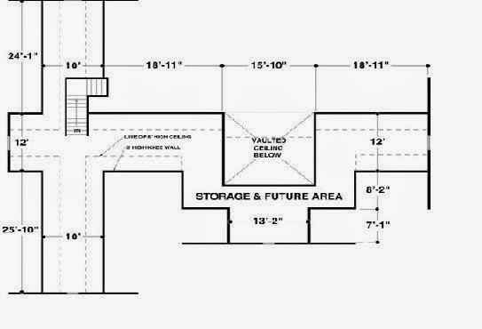 Que es un dibujante de autocad full version free software for Software para planos de casas