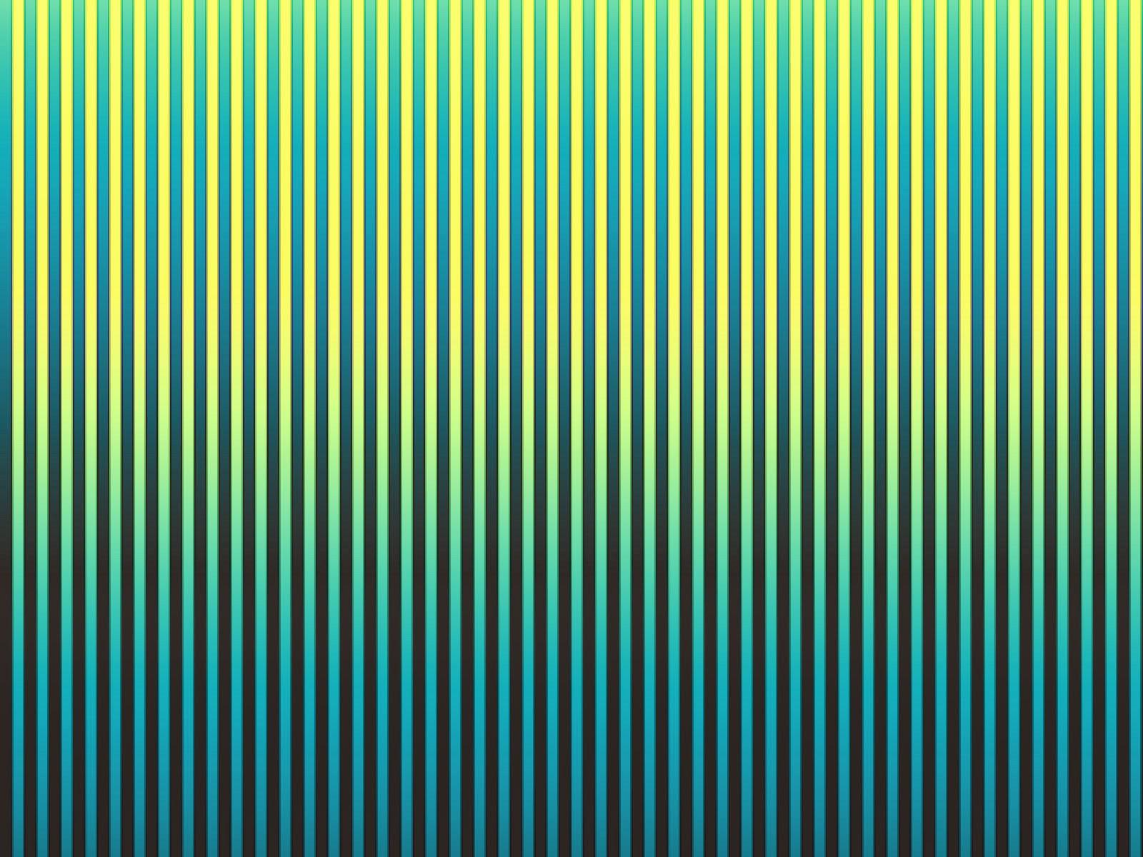 sh yn design stripe pattern wallpaper aqua blue black. Black Bedroom Furniture Sets. Home Design Ideas