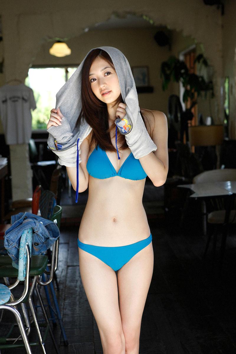 rina aizawa sexy bikini photos 03