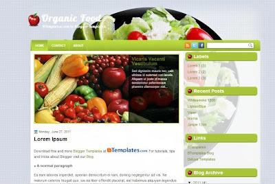Website Kuliner Jasa Pembuatan Website Jasa Pembuatan Website