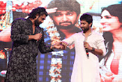 Aha Kalyanam Audio Release function Photos-thumbnail-15
