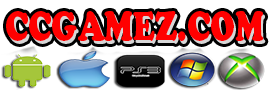 CCGAMEZ.COM Free Download Game Unlimited