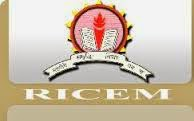 RICEM Employment News