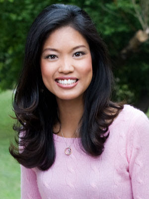 Michelle Malkin is a nationally syndicated columnist for Creators ...