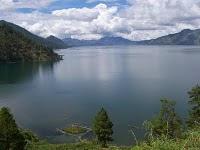 10 Peringkat Indonesia Dalam Berbagai Bidang - raxterbloom.blogspot.com