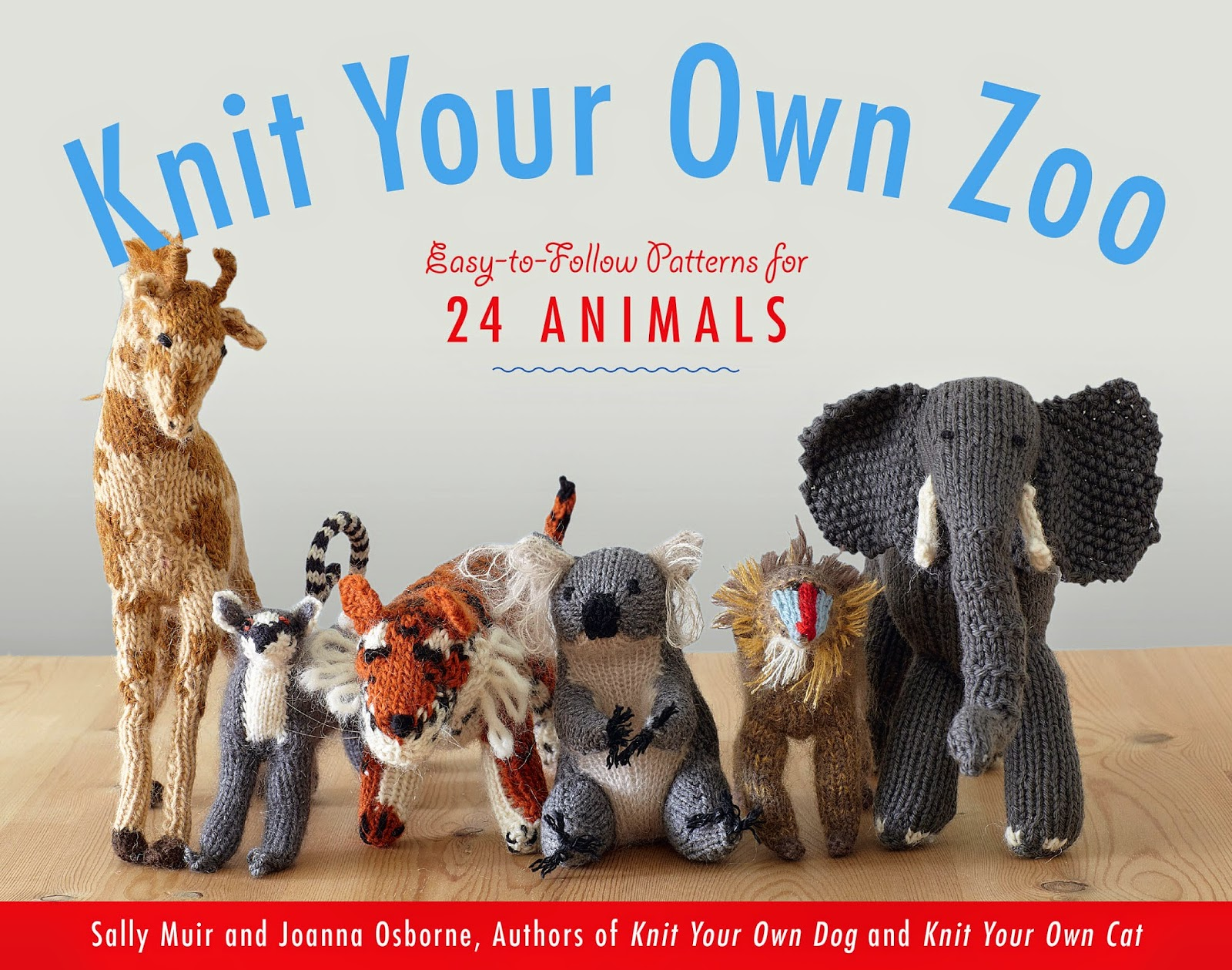 http://catalog.sno-isle.org/polaris/search/searchresults.aspx?ctx=1.1033.0.0.6&type=Advanced&term=knit%20your%20own%20zoo&relation=ALL&by=KW&bool4=AND&limit=TOM=*&sort=RELEVANCE&page=0&searchid=30