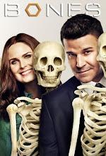Bones S11E14 – 11×14 Legendado