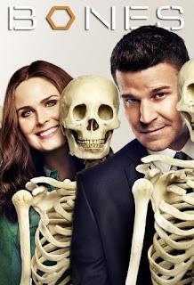 Bones S11E12 – 11×12 Legendado