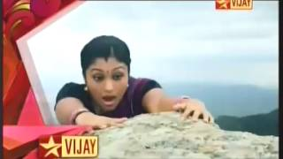 Saravanan Meenakshi This Week Promo 08-07-2013 To 12-07-2013