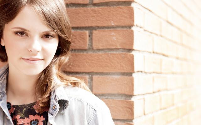Francesca Michielin - Battito di ciglia