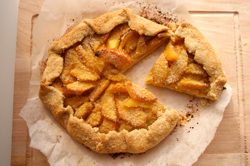 crostata lemon raspberry crostata apple crostata with cheddar crust ...