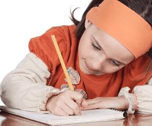 Mengatasi Anak Malas Belajar Dengan Tepat Dan Menyenangkan