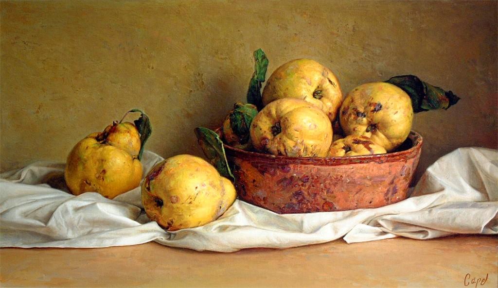 Im genes arte pinturas pinturas leo bodegones con frutas - Fotos de bodegones de frutas ...