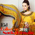 Shariq Textiles Embroidered Eid Dresses 2014 Nadia Hussain