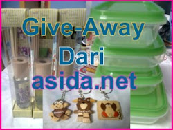 4th Giveaway ilovecontestblog