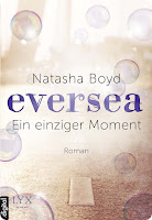 http://itsbooklove.blogspot.de/2015/06/rezension-eversea-ein-einziger-moment.html#more