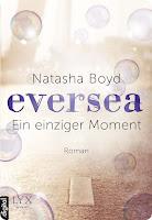 http://itsbooklove.blogspot.de/2015/06/rezension-eversea-ein-einziger-moment.html#more