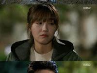 [SPOILER] Sassy Go Go, Jung Eun-ji Menjadi Cinta Pertama Ji Soo